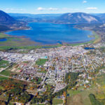 15284586_web1_190130-SAA-Salmon-Arm-Mike-Simpson-photo