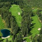 salmon-arm-golf-club